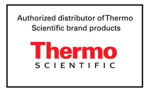 Thermo :