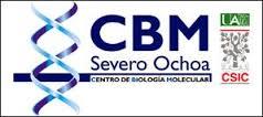 CBM :