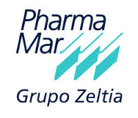 Pharmamar :