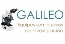 Galileo :