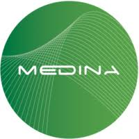 Fundación Medina :