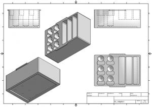 Diseño y Fabricacion2