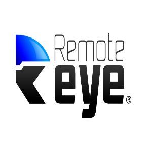 remote eye :