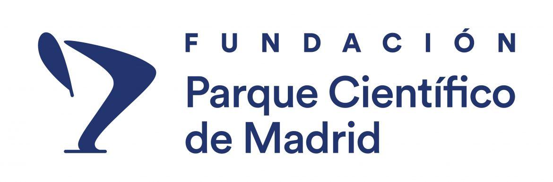FPCM :