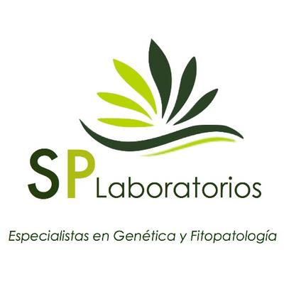 SP Laboratorios :