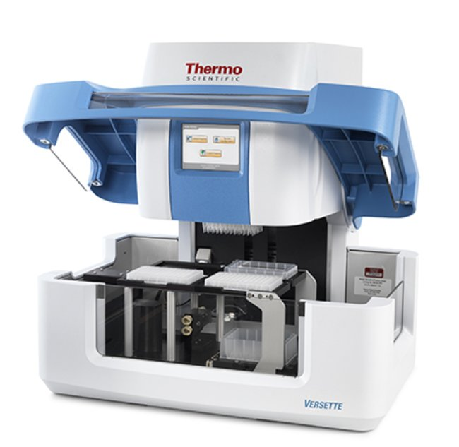 Thermo Versette