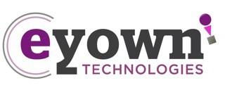 EYOWN TECHNOLOGIES