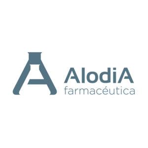 ALODIA FARMACÉUTICA