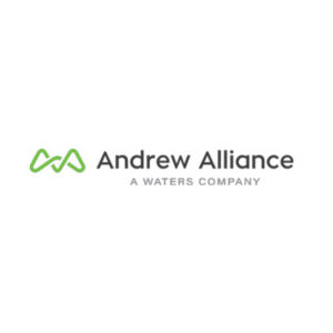 ANDREW ALLIANCE