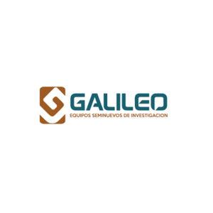 GALILEO EQUIPMENT