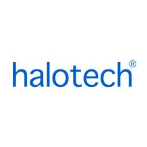 HAOLTECH