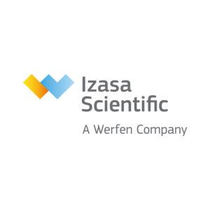 IZASA SCIENTIFIC