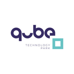QUBE TECNOLOGIES PARK