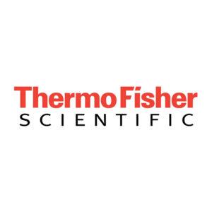 THERMO FISHER CIENTIFIC