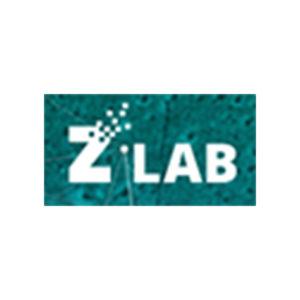 ZLAB AUTOMATION