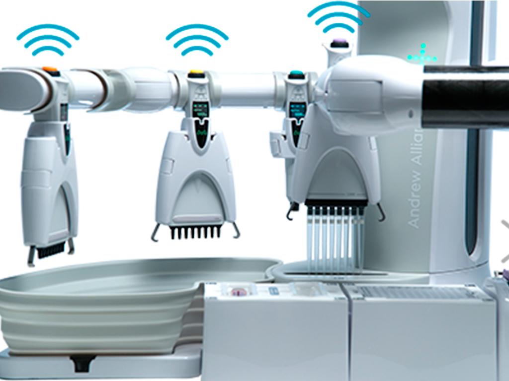 robot-pipeteador-Andrew+.1