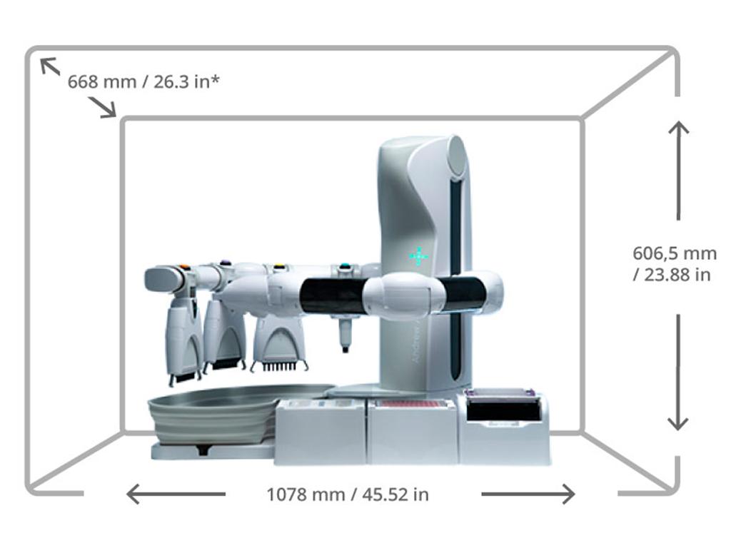 robot-pipeteador-Andrew+.2