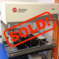 BIOMEK-NX-sold