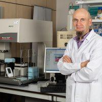 Juan-laboratorio