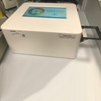 SMART-MICROPLATE-READER